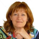 Marianne Braun