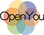 Logo Open You