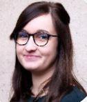 Emilie Beifuss